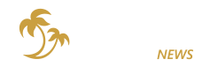 Palms Bet | News