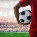 Футболните срещи по телевизията днес (05.08.2020)