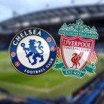 Очакваме много голове в дербито Челси – Ливърпул